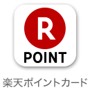 icon_rpoint